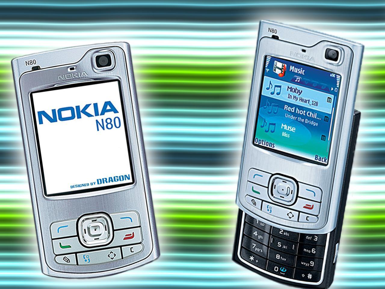 http://2.bp.blogspot.com/_SJZzHWvv1FE/TStKQaSYU6I/AAAAAAAAGOA/X0lo5Ys6lNE/s1600/Nokia_N80.jpg