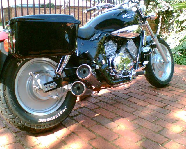 motorbike wallpaper. FN motorbikes wallpapers