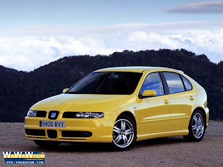 carz wallpapers seat leon cupra cars wallpapers. Black Bedroom Furniture Sets. Home Design Ideas