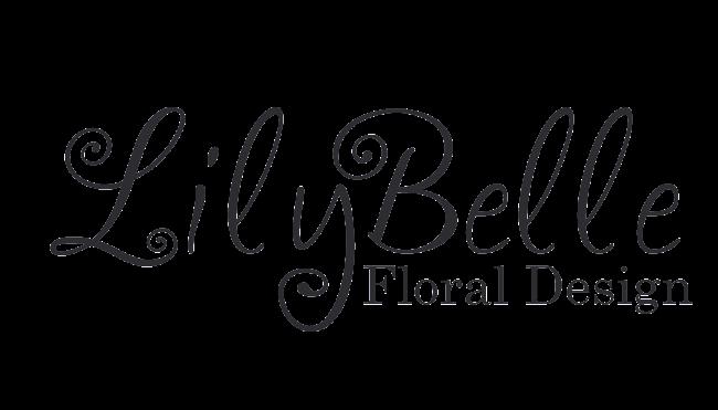 Lily Belle Floral Design