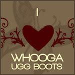 Win Uggs