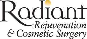 Radiant Rejuvenation and Cosmetic Surgery