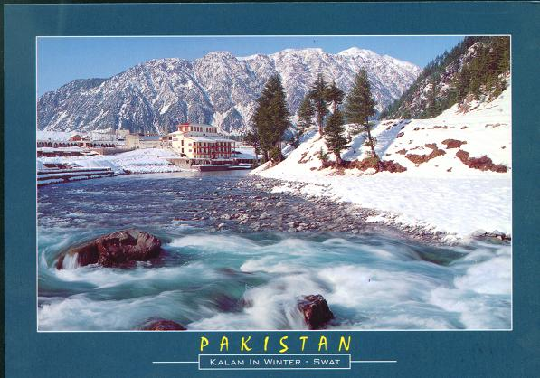 L187 PakistanLcy2Bwaves2Bin2Bthe2Bmonth2Bof2BJanuary2BKalam2Bswat1 - Travel Pakistan