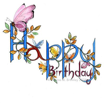 Happy_Birthday_Butterflies.jpg