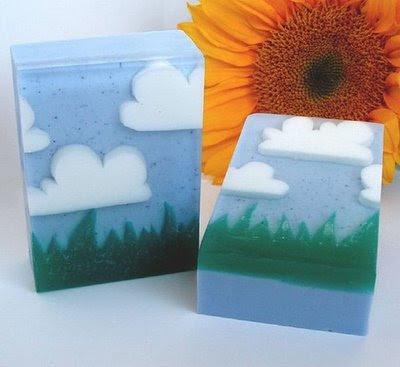 yaratici-sabun-tasarimlari
