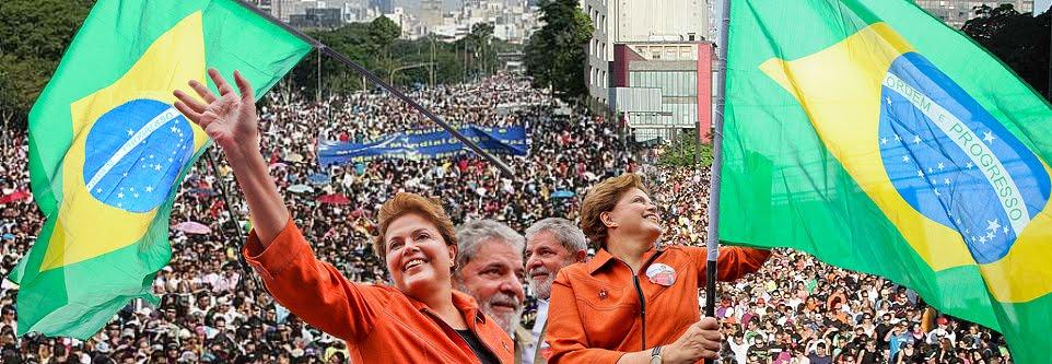 Dilma (blog antigo)