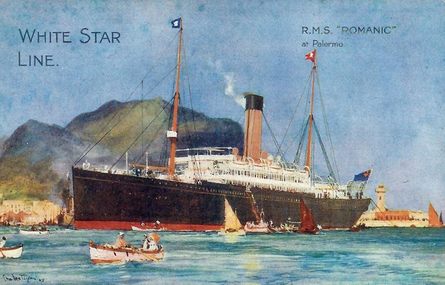 schip ebenhauser 1910