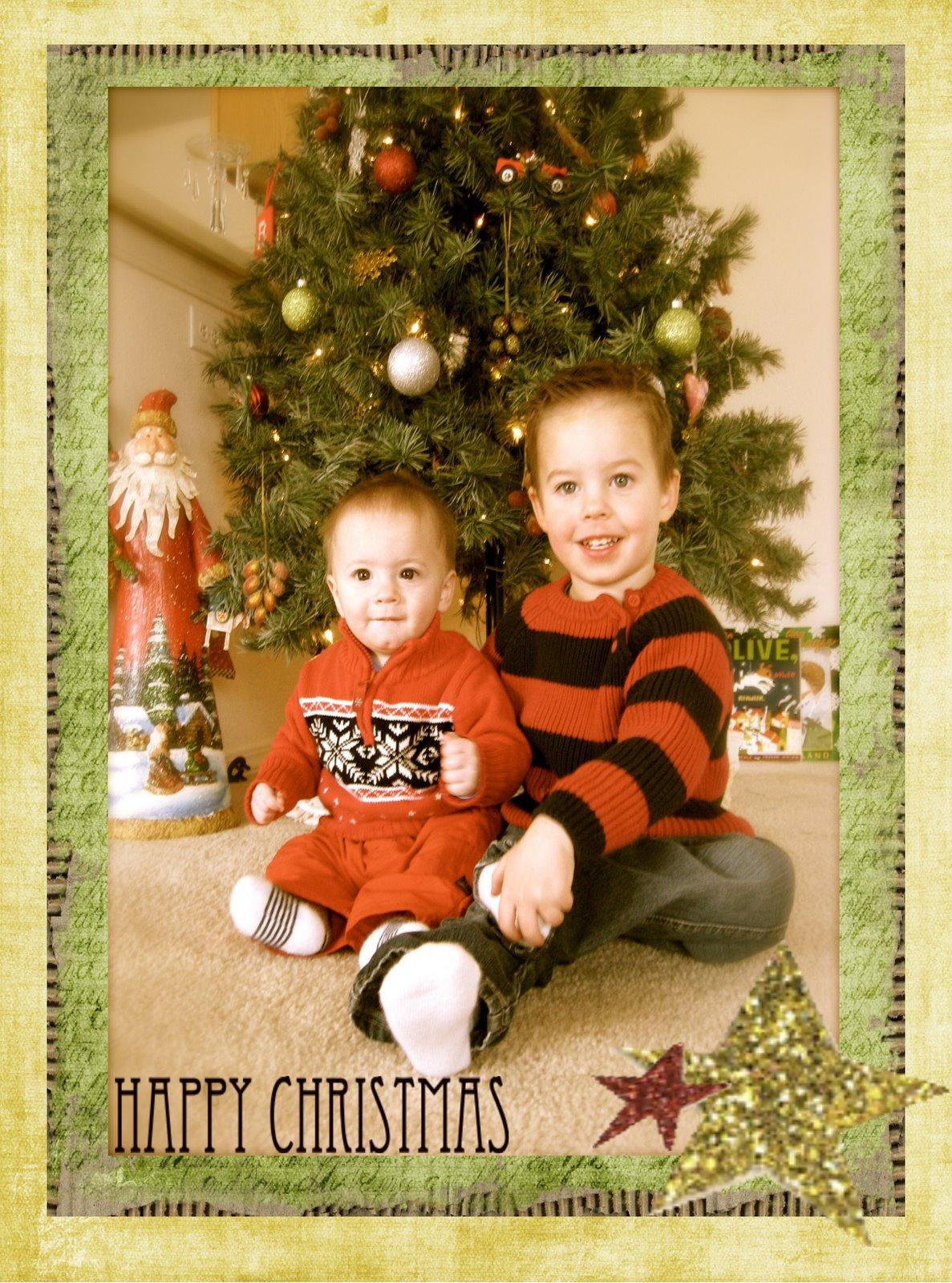 [Finished+Christmas+2007]