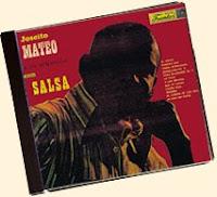 Joseito Mateo  Con Salsa