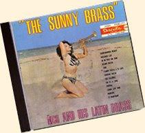 Ñico Membiela - The Sunny Brass