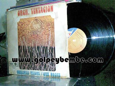 Orq Tentacion Latina - Our Roots
