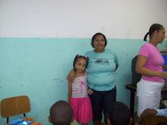 Dia da Criança-2008