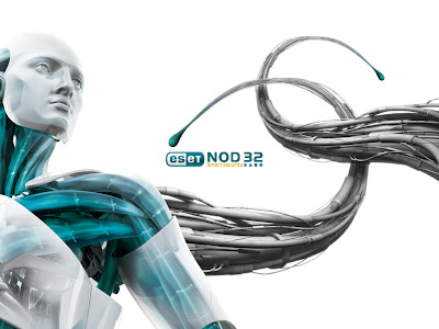 descargar eset nod32 antivirus 5 gratis full