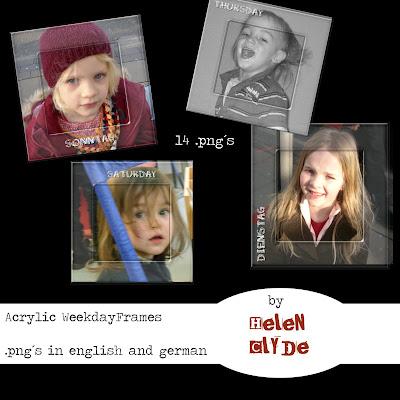http://helenclyde.blogspot.com