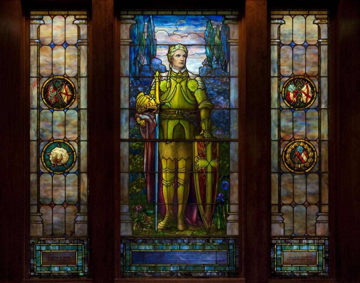 Tiffany Stained Glass : Everything you ever wanted to know about hoole s