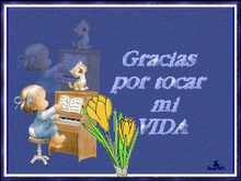 GRACIAS