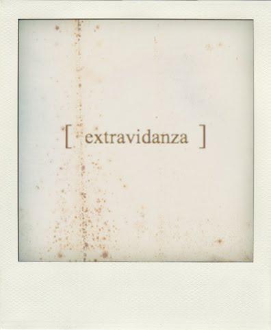 EXTRAVIDANZA