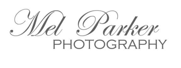 Mel Parker Photography
