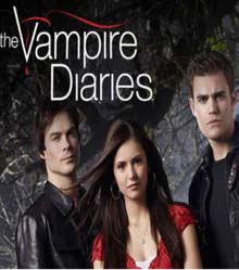 Vampire Diaries Season 2 Episode 6