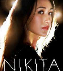 Nikita Season 1 Episode 5