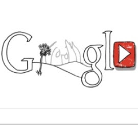 Google Pays Tribute