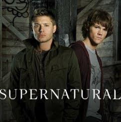 Watch Supernatural Season 6 Episode 9