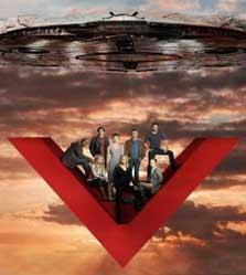 Watch V Season 2 Episode 4