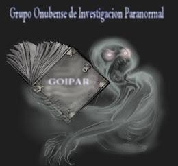 Goipar