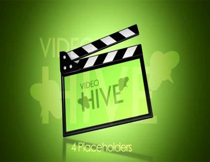 http://2.bp.blogspot.com/_SL243CzhqDQ/TU5h4uxT4sI/AAAAAAAACtM/yk6poDe1dMc/s1600/videohive44248.jpg