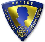 Be a Member of Rotary Global History Fellowship