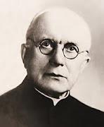 Beato Michele Sopocko confessore di Santa Faustina Kowalska