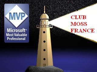 Outils CLUB SHAREPOINT FRANCE
