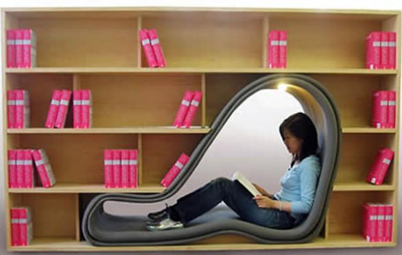 Librerie in passerella » claudio calzana