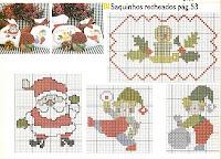 http://2.bp.blogspot.com/_SLKBtW8wcfA/TMhU4OVzxTI/AAAAAAAABrg/2q1z-q6kpHM/s200/Gr%C3%A1fico+ponto+cruz+Natal+003.jpg