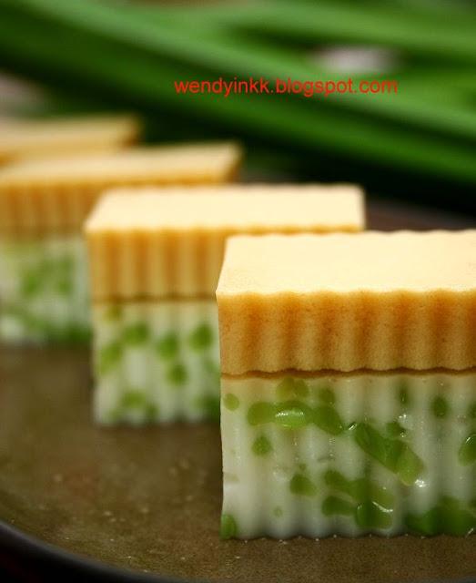 Coconut Milk Baby Food Recipe