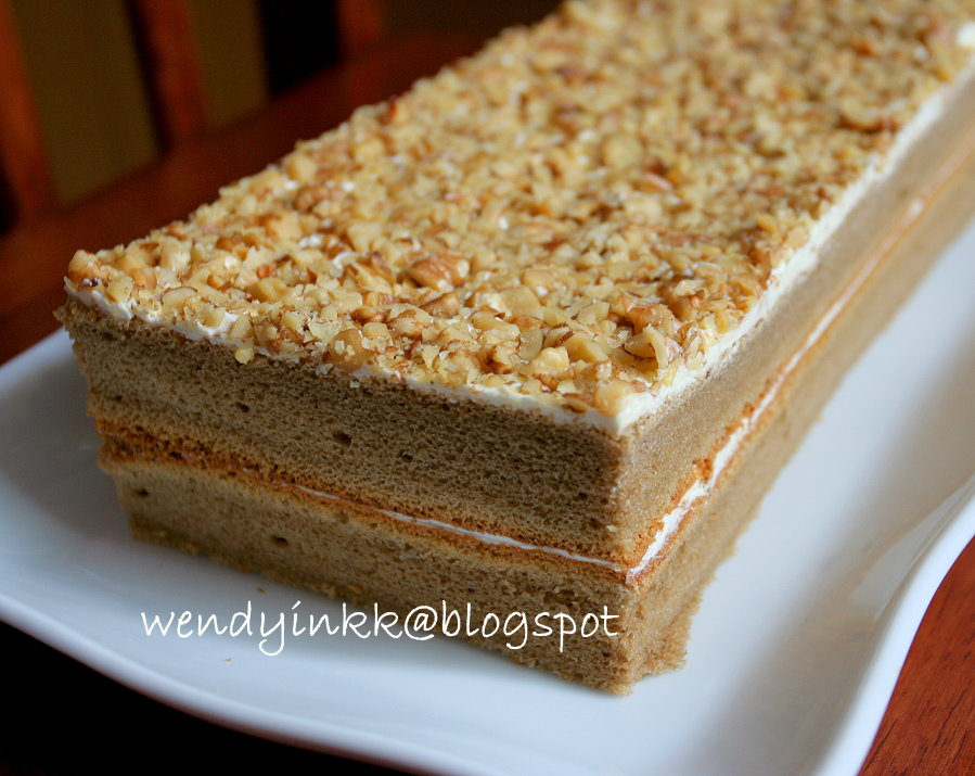 Image Result For Layer Cake Recipe