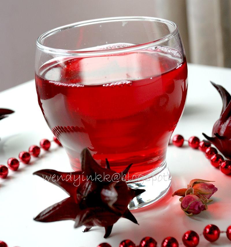 Pink Cordial Drink Recipe Kids