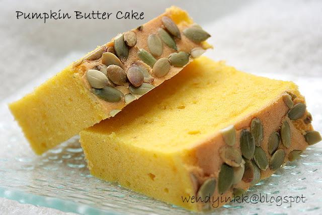 pumpkin+butter+cake+2.jpg