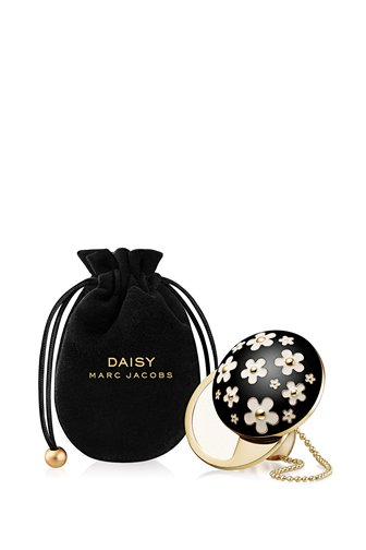 Marc Jacobs Daisy Perfume Ring