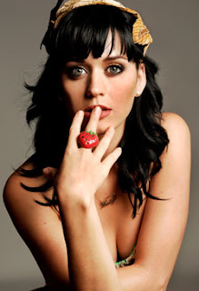 Katy Perry Hairstyles, Long Hairstyle 2011, Hairstyle 2011, New Long Hairstyle 2011, Celebrity Long Hairstyles 2201
