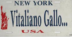 Vitaliano NY