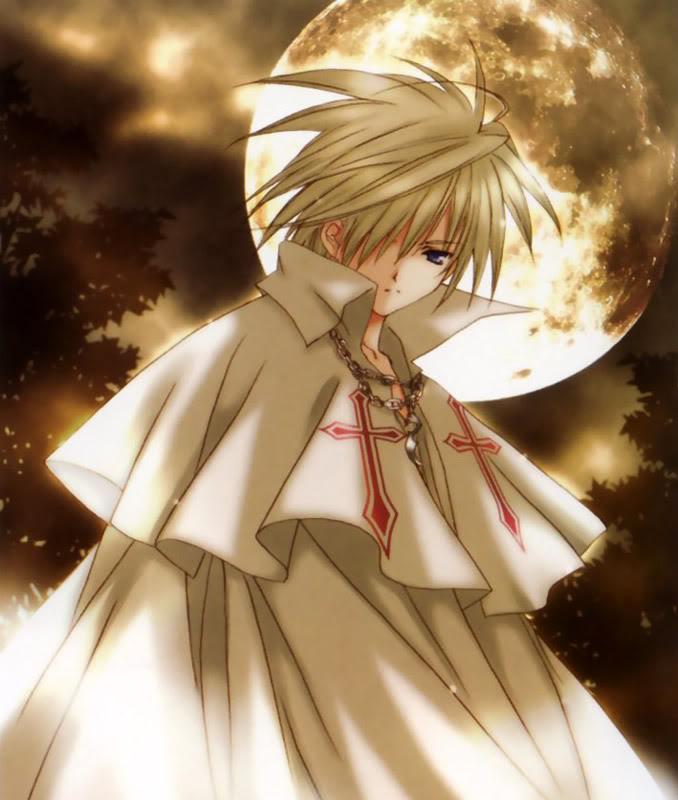 Ficha de inscripción al Rol Anime_boy