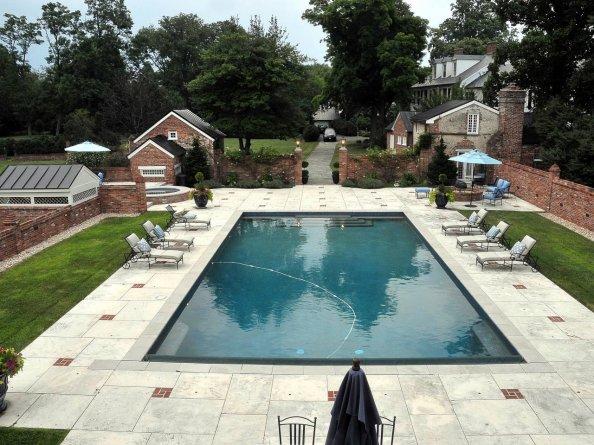 Dc property matters clarens estate in alexandria for Carters in alexandria va