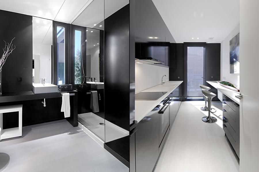 Traditional trendy arquitectura modular por a cero for Arquitectura modular