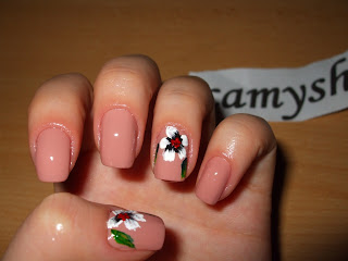 http://2.bp.blogspot.com/_SLsUpa6fwtc/S2wEtvv5G_I/AAAAAAAAAaI/fQLJfJtabgA/s320/flower+047.jpg