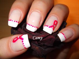 http://2.bp.blogspot.com/_SLsUpa6fwtc/S4AJQt5JNZI/AAAAAAAAAco/cqI_8TqQBpw/s320/Breast+061.jpg