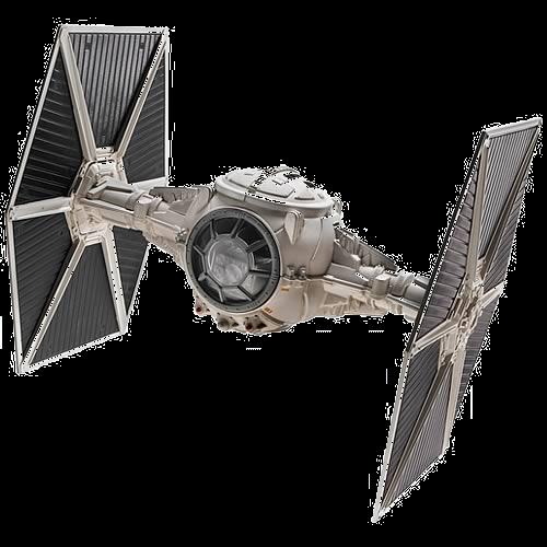 Star Wars Toy Ships : Makermig stuff i ve made making of star wars revenge
