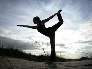 El Equilibrio entre Cuerpo, Mente y Espíritu