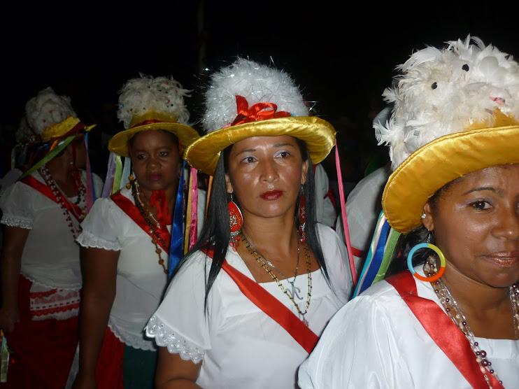 NossaCasa na Teia Amazônica