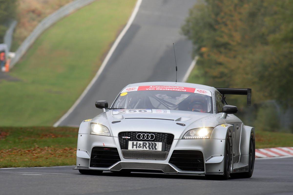 http://2.bp.blogspot.com/_SM9A_sqVGgM/TLtvEMFsdNI/AAAAAAAAGXY/DtzWFlLcDnA/s1600/Audi+TT+RS+Race+VLN+2.jpg